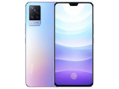 vivo S9(8GB/128GB/全网通/5G版)屏幕: 6.44英寸 分辨率: 2400x1080像素 6400万像素主镜头+800万像素超广角镜头+200万像素微