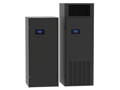 国普达 精密空调GPD-20S