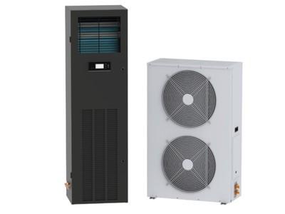 国普达 精密空调GPD-170DC